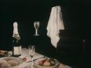Мультфильм HD   Банкет   Гарри Бардин   1986 год