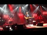 Sting - Desert Rose (Live in Minsk 08.10.17)