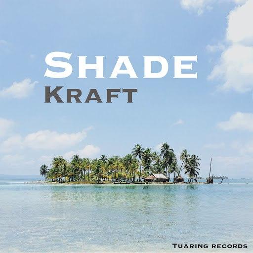 kraft альбом Shade