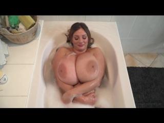 Jansen bath nadine Nadine Jansen