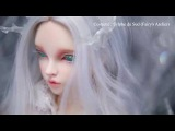 CPFairyLand Feeple 65 The White Witch Ine Preview (FHD)