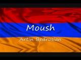 02 Moush