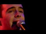 Westlife - More Than Words (Live)