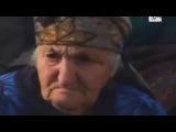 Baregorcakan hamerg Tseranocum - Sirvac erger