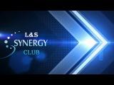 L&ampS Club Наша команда Синергия