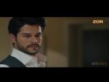 Sevgi istirobi 8 Qisim Turk seriali Ozbek tilida.mp4