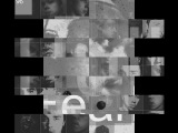 Камеди Вумен/Comedy Woman. Александр Гудков, Екатерина Варнава, Татьяна Морозова - Девушка не дождалась парня из армии