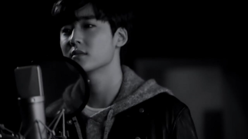 Kevin Woo - Lay me down (Sam Smith. Kevin Woo Live Acoustic Cover)
