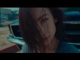 Flying Decibels - The Road (Effective Remix) 1080p