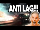 Crazy ANTI LAG!! ALL HELL BREAKS LOSE in this Antilag Compilation