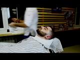 Barbershop R&H -