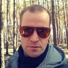 Vitaly Belyaev