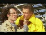«Каламбур» #42 (ОРТ, премьера 05.1998)