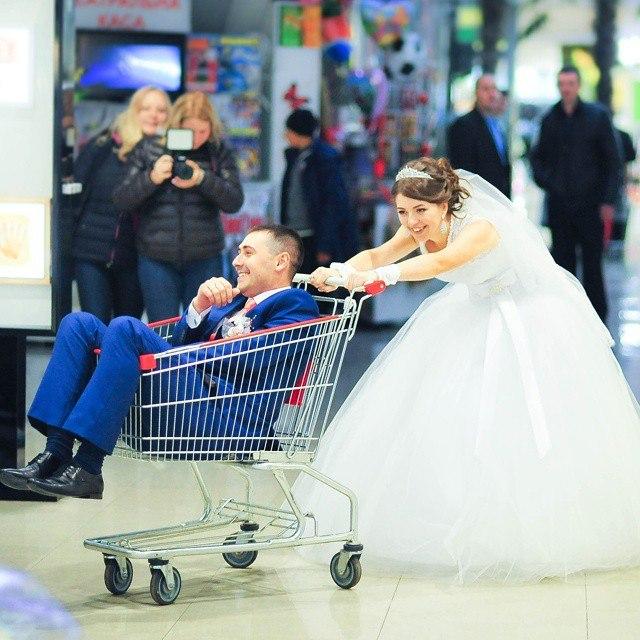 wl2EKheJnEU - Свадебная петиция