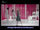 Flyleaf - All Around Me (2005) Sub.Espa