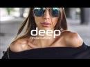 Arash Dooset Daram feat Helena Filatov Karas Remix
