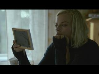"""Rebecka Martinsson : Season 1, Episode  7""""As a victim of Molok 1"""" (TV 4 2017 SE)( Swedish / ENG SUB)"""