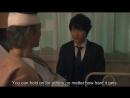 Watch Keiji Yugami Episode 3 EngSub