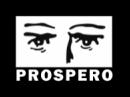 PROSPERO - echo of the underground