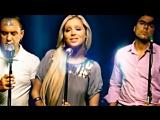 Арина и Размер Project - Навечно молодые (feat. Alphaville) (HD) 2018 г