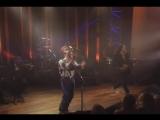 R.E.M. - Losing My Religion (Live) 1991