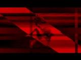 Снято на КВЕСТе Бойся темноты Psicho x Загубный Майк - На Ваших Глазах Grey Killer instr
