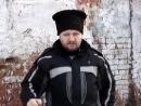 Кадыров хуже Бандеры, Путин иди на х со своими хероями! (А.Болтыхов)