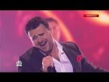 Эмин feat Ани Лорак - Я не могу сказать (Live, Все звёзды для любимой 2017) - 720HD - VKlipe.com (1).mp4
