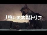 The Last Guardian - Japan Media Arts Festival