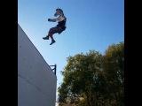 Elijah Noel Holt on Instagram When life rips your inflatable zebra.. make a zebra costume