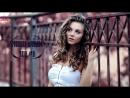 🎵 Русская Музыка 2018 Новинки 🎵 Русские Песни 2018 🎵 Russian Music Russische Musik Поп Музыка #9