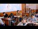 Видеопредставление команды Девочки с характером и 5-Б класса в конкурсе А ну-ка, девочки. 20.03.2018