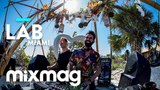 M.A.N.F.L.Y. (M.A.N.D.Y. + Audiofly) - Live @ The Lab Rapture Festival Miami 2018