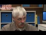 Корчинский: на оккупированных территориях люди живут лучше, чем на Украине, мы должны сделать все, что бы ухудшить им жизнь?vk.c