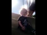 малыш-солнышко