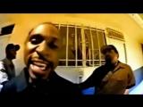 Road Dawgs ft. Mack 10 - Bouncin