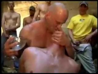 Very nasty lesbian porno video