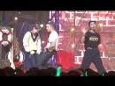 _Fancam__Jong_Hyun_of_SHINee_샤이니_종현_VIEW_M_COUNTDOWN_Rehearsal_150521.
