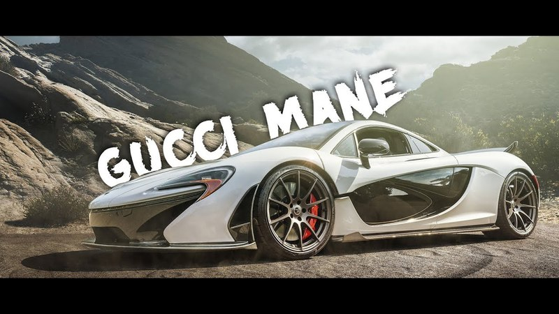 Gucci Mane - I Get The Bag ft. Migos (Music Video) (Lukrative Remix) MafiaTV