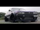 2JZ GTE Toyota Cresta JDM drift turbo sound anti lag | ★ Drift Family ★