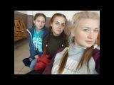 VLOG Наше путешествие ЧАСТЬ 2 Прогулка по Тернополю Рахов