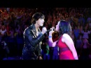CAMP ROCK2 =Demi Lovato-Joe Jonas-Camp Rock Cast= What We Came Here For _Video Ufficiale_