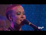 The Chris Gethard Show - RVIVR (Live Performance) | truTV
