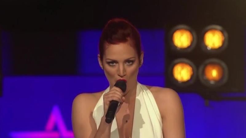 Jessika (feat. Jenifer Brening) - Who We Are - San Marino Eurovision 2018 евровидение Сан-Марино