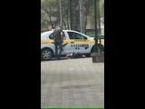 Разборка такси 7220 Витебск