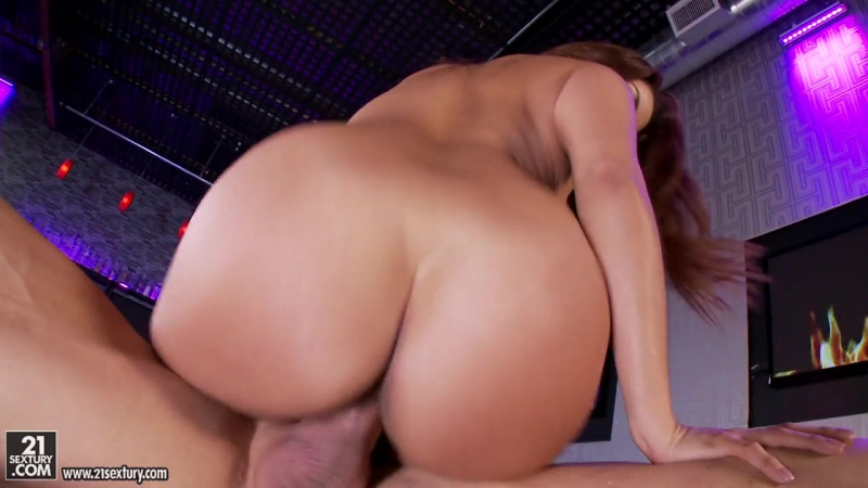 Isabella De Santos HD Porn, All Sex, Latina, Big Ass, Feet, Natural