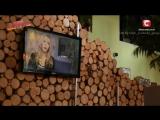 Ирина Билык в шоу «Сюрприз, сюрприз!» на канале СТБ, эфир от 13.10.2017