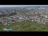 День образования Саратовской области отмечают в регионе