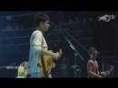 Vampire Weekend - Lollapalooza 2018
