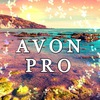 Avon PRO - стань Лидером
